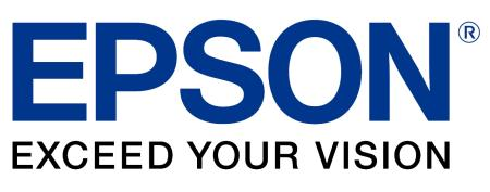 Epson has been crowned the champion of projectors for the 12th year in a row