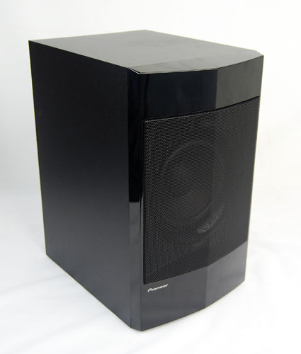One of the most significant changes from the prior iterations can be seen in this AV system's new subwoofer design and aesthetics. Coupled with higher power output, we hope it would fare better than its predecessor.