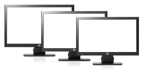 There are a multitude of screen sizes for users to choose from depending on their own preferences.