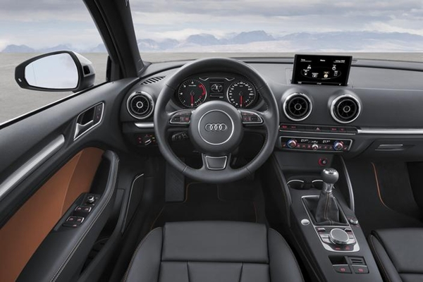 (Image Source: Audi)