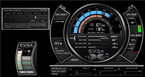 Image source: EVGA