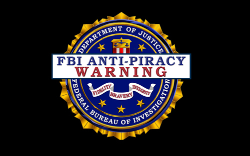 Source: FBI