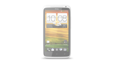HTC One XL (N.A.)