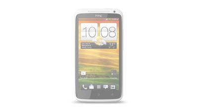 HTC One XL (N/A)