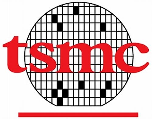 (Image Source: TSMC)