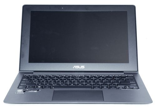 We find that the ASUS Taichi 21 is a fairly capable Ultrabook. However we also feel that most users (and the Windows 8 OS) haven't figured out what to do with the secondary display yet.