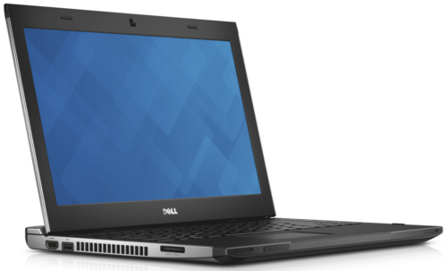 Image source: Dell.