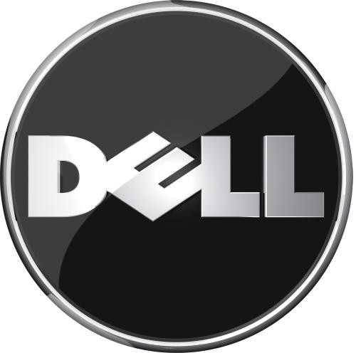 Dells New Latitude Laptop Ideal For Schools Hardwarezone