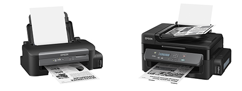 how to connect epson xp-200 to new wifi network