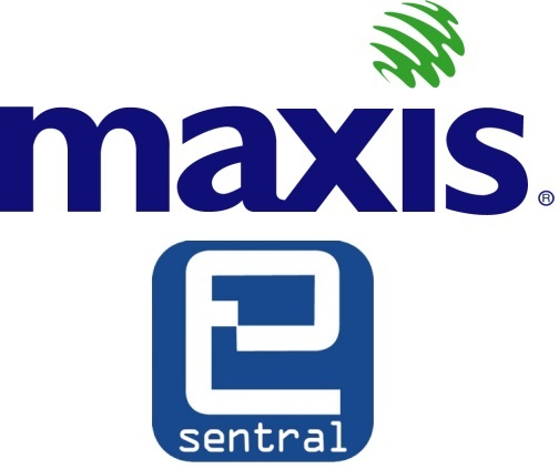 background of the maxis berhad Maxis mobile sdn bhd, which started operations in 1995  together in upgrading their integrated access control with the latest in cardax smartcard technology,.