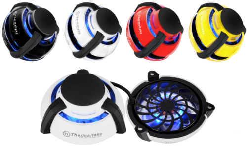 Image source: Thermaltake