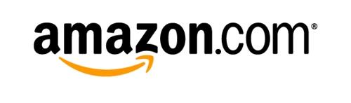 (Image Source: Amazon)