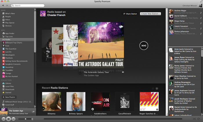 Your Complete Guide to Spotify in Singapore - HardwareZone com sg