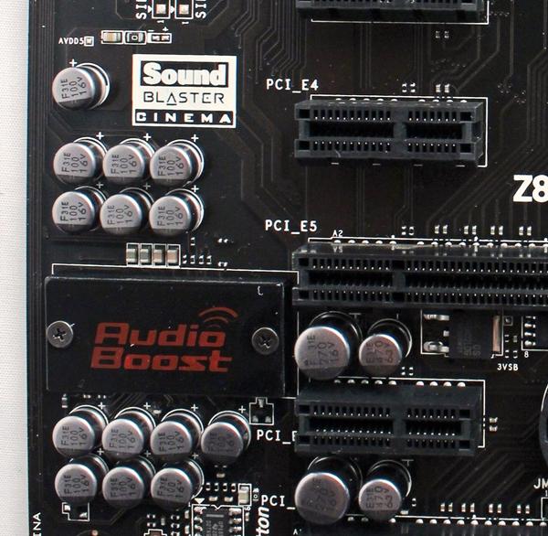 MSI Z87-GD65 Gaming - HardwareZone com sg