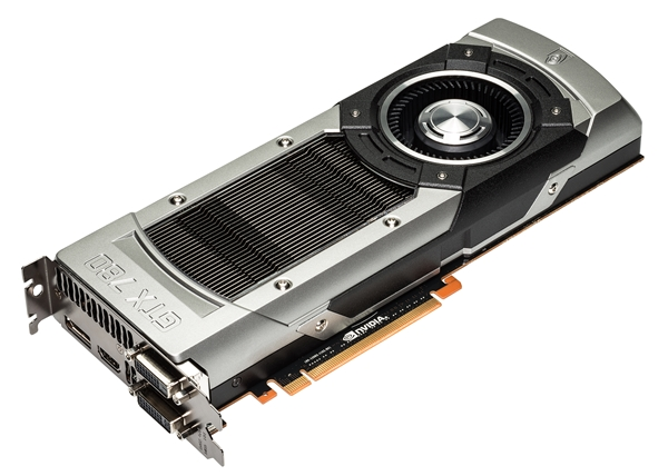 Priced at around 30% cheaper than the GTX Titan, the GeForce GTX 780 is an ideal way to enjoy a Titan-like gaming experience at a slightly better price point for most enthusiasts. Meanwhile, the GTX Titan remains an item for those looking to seal their bragging rights or have a need for its extra compute power and frame buffer for a personal workstation that doubles up great for gaming too.