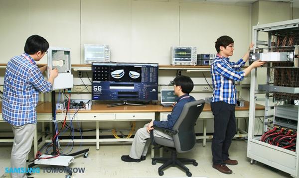 (Image Source: Samsung Electronics)