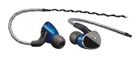 Have a mother who works out often? Then, these UE 900 Noise-Isolating Earphones are the perfect gift for her!