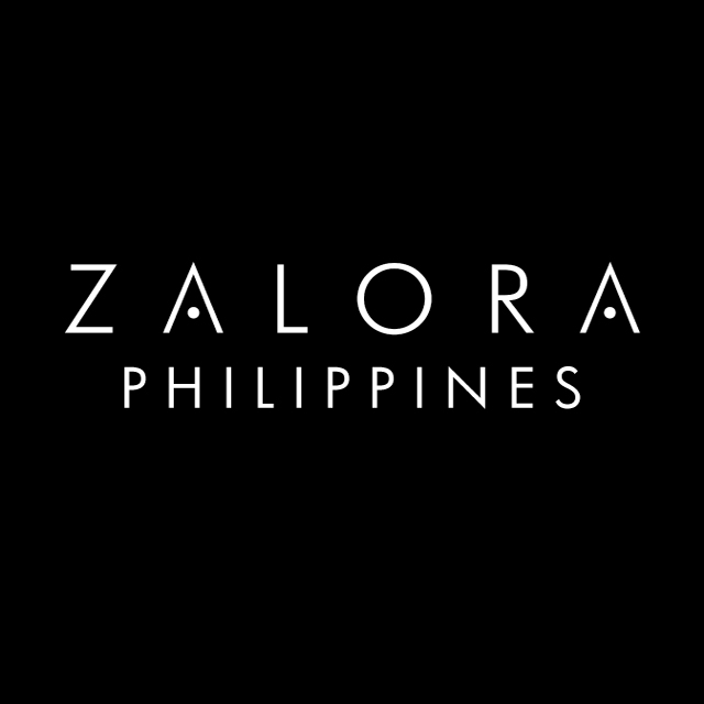 Zalora receives new funding of us100m hardwarezone zalora receives new funding of us100m reheart Image collections