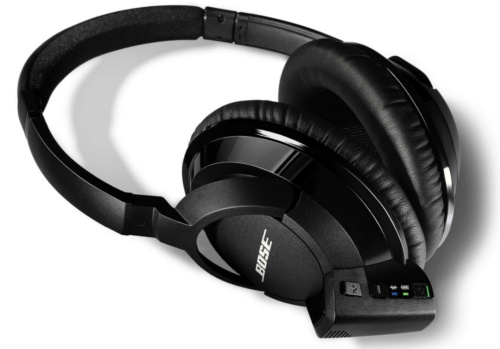 Image source: Bose.