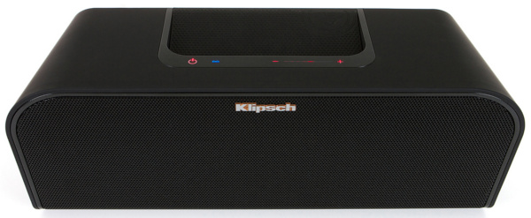 Image source: Klipsch.