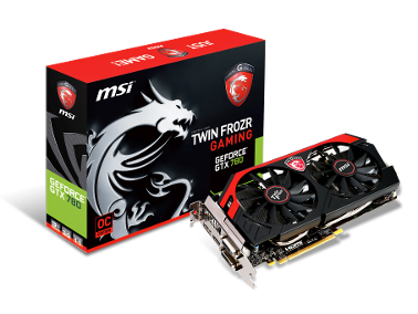 288527 30 Determine North Southbridge Motherboard also Thermaltake Dual 24pin Adapter Cable Dual Psu Ready Cryptocurrency Mining Connect 2 Psus To One Moth further Tech News Gaming Nirvana Msis Geforce Gtx 780 Twin Frozr Gaming in addition Dell Power Edge T430 1912 together with Dell XPS 730x. on nvidia power supply