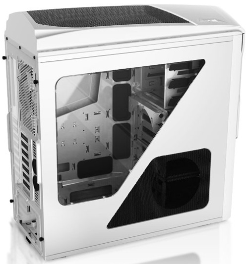 Image source: NZXT.