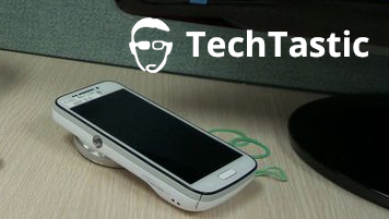 Image source: TechTastic