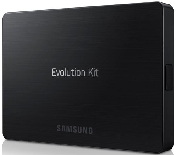 samsung tv camera. samsung evolution kit sek-1000/xs tv camera r