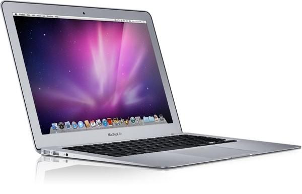 apple-mba-13-top-white-1.jpg