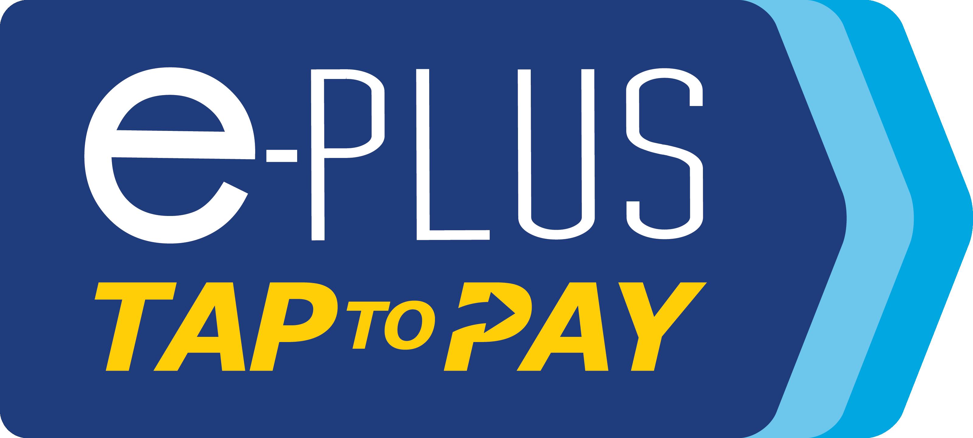 E Plus Guthaben Paypal