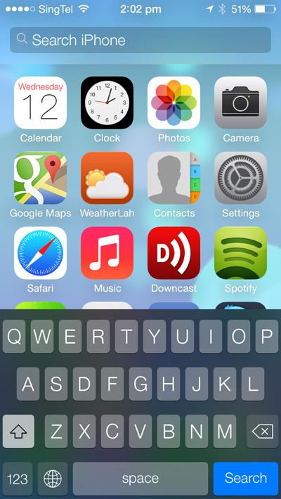 530 Wallpaper Layar Hp Iphone Gratis