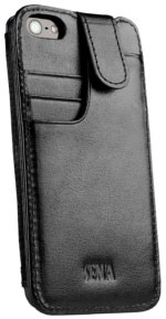 Sena Wallet Slim Case