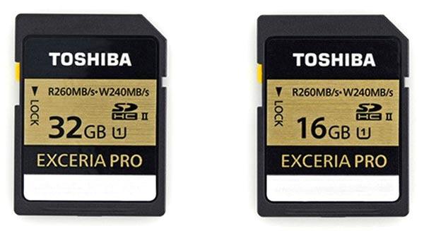 Image credit: Toshiba.