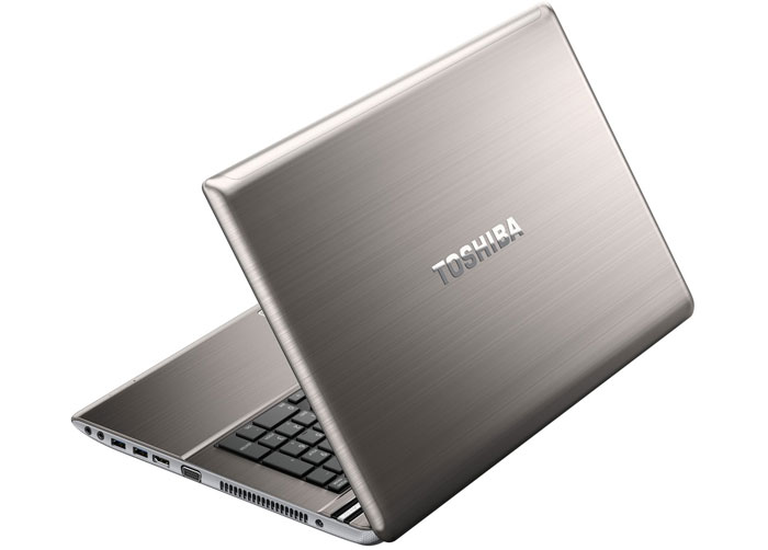 The Toshiba Satellite P50 is a capable multimedia machine that's robust and priced well. However, watch out for its limited battery life and make sure you take the charger with you.