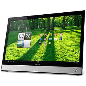 Acer Webplay AIO DA220HQL