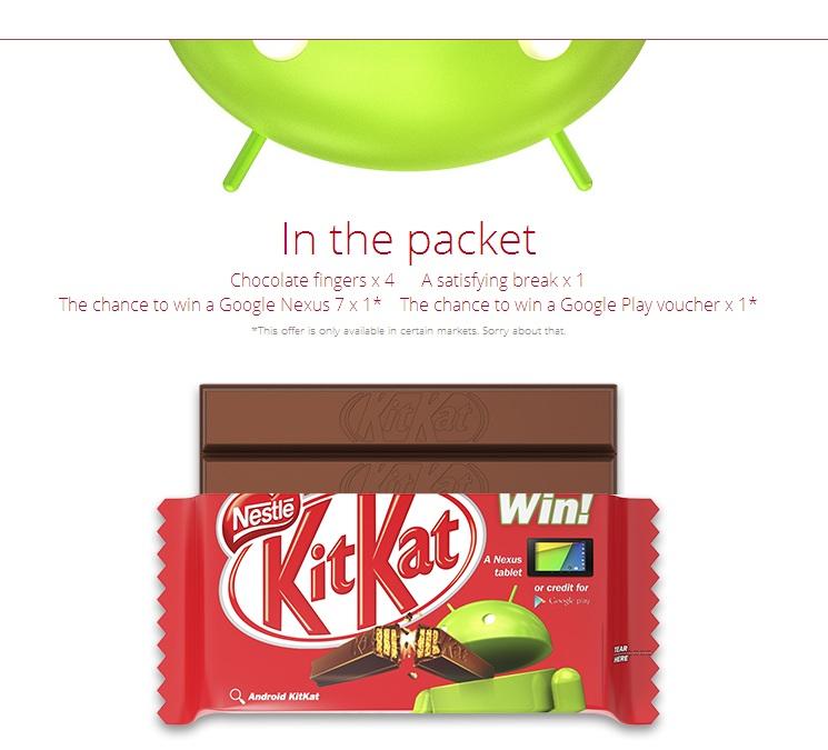 (Image Source: KitKat.com)