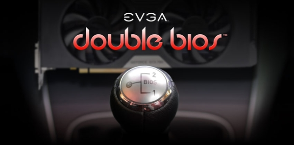 (Image Source: EVGA)