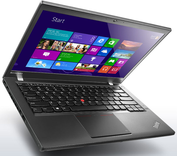 Image source: Lenovo.