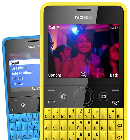 Image source: Nokia.