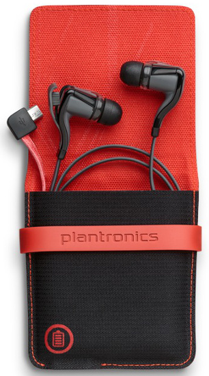 Image source: Plantronics.