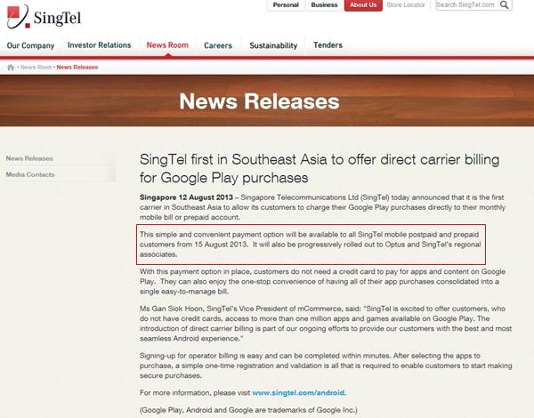 Image source: SingTel News Room