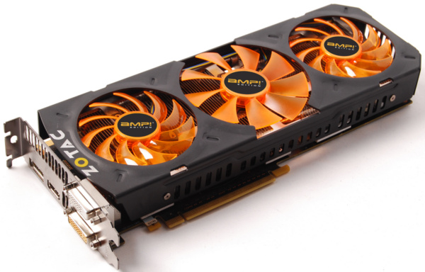 Image source: Zotac.