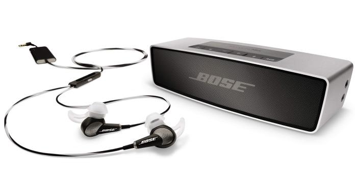 comfort canceling quietcomfort in comforter headphones quiet noise bose pictures ear