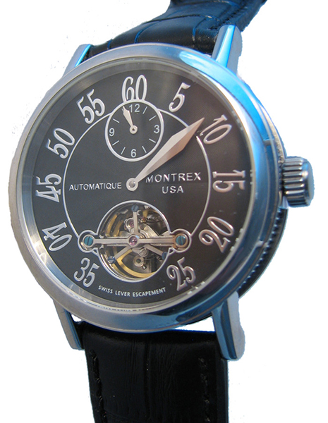 So, did backers eventually receive their watches?