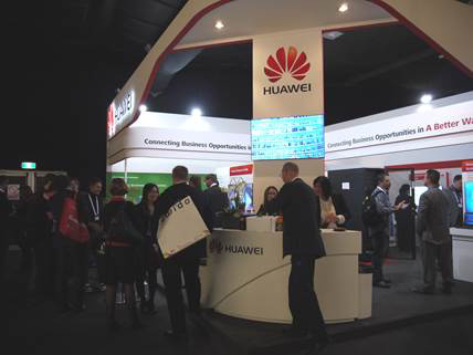 Image source: Huawei.