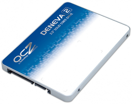 Image source: OCZ Technology.