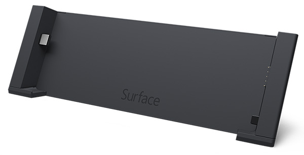 Can I Connect My Surface Pro To My Car Bluetooth