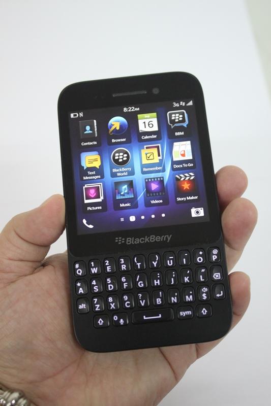 Mobilné Zoznamka Apps Južná Afrika