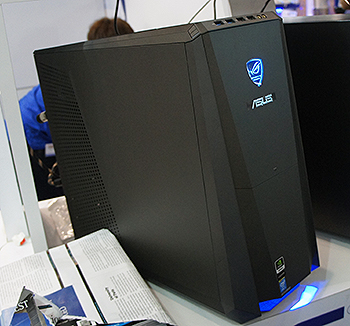desktops comex 2013 notebooks systems networking pc rh hardwarezone com sg Gaming Keyboard Extreme Gaming PC