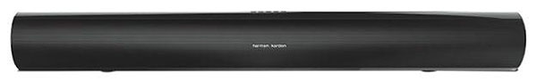 Harman Kardon Sabre SB 26 sound bar.